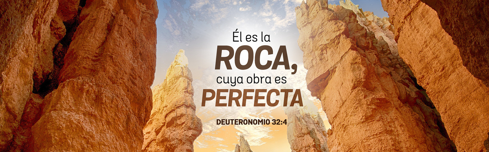 Roca02